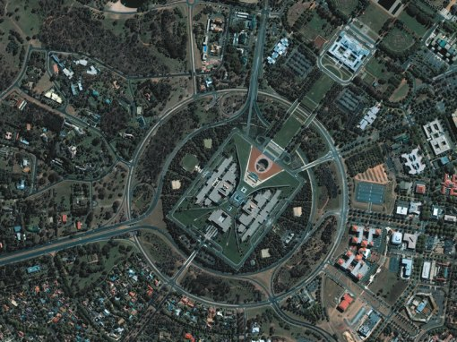 canberra_800