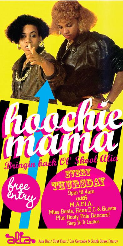 hoochie_mama-final
