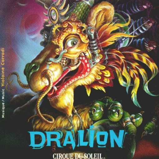 cirque_du_soleil-dralion-frontal