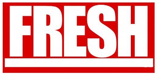 fresh_logo1