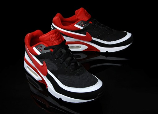 nike-air-max-bw-red-1