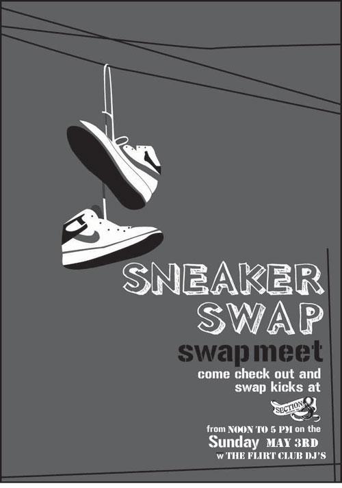 sneaker-freaks-poster-email