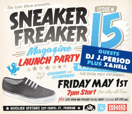 issue-15-melbourne-launch-may-1st-4