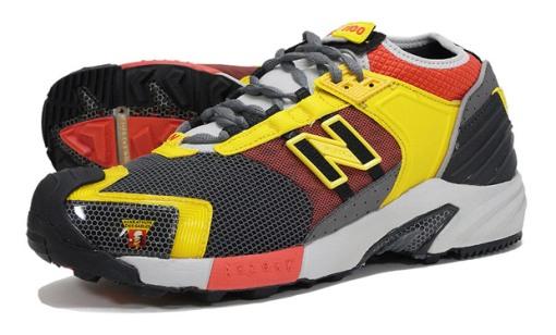 marathon-des-sables-new-balance-m1100-1