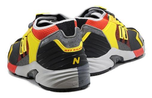 marathon-des-sables-new-balance-m1100-2