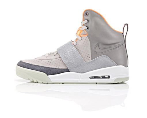 Nike-Air-Yeezy-kanye-West-5