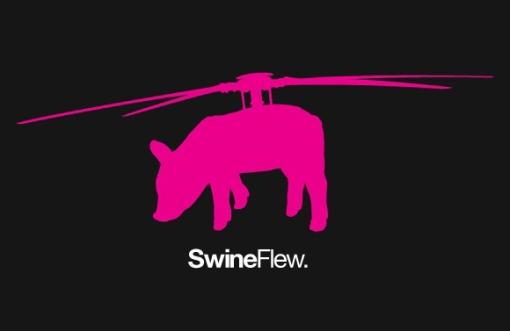 swine_flew_001