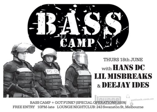 BASSCAMP18JUNE2009