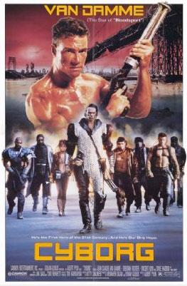 Cyborg-1989