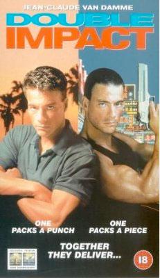 Double-Impact-1991