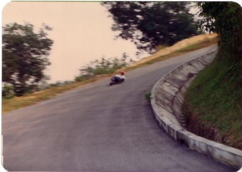 Downhill 05
