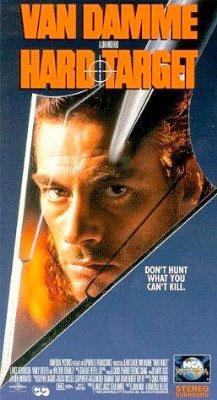Hard-Target-1993