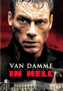 In-Hell-2003