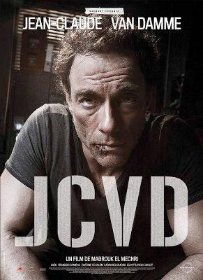 JCVD2009