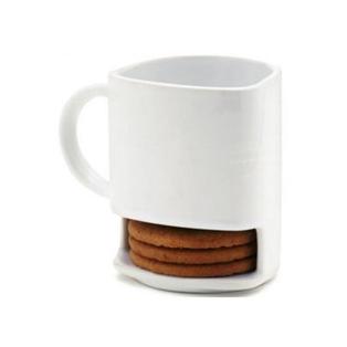 POD-dunk-mug-Dominic-Skinner-Mocha1