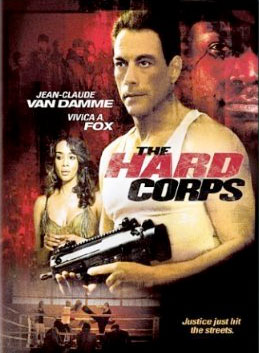 The-Hard-Corps-2006