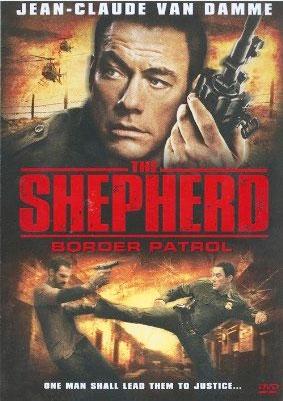 The-Shepherd-2008