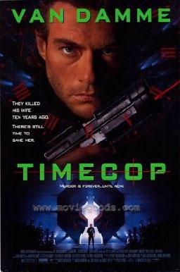 Timecop-1994