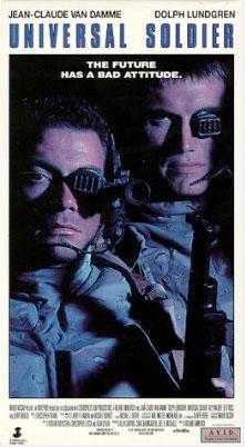 Universal-Soldier-1992