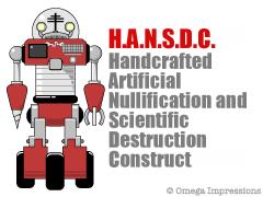 handyvac-HANSDC