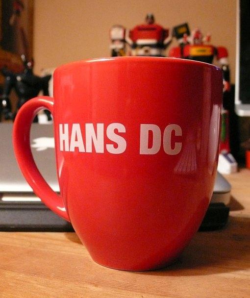 HansCup1