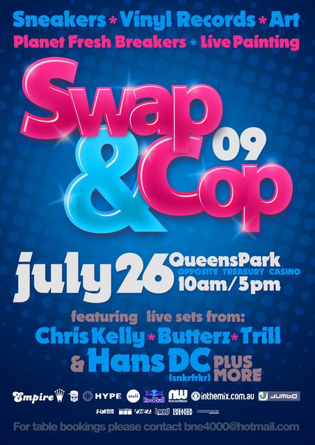 swapncop-poster