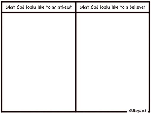 god-looks-like