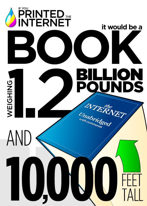 Printing-the-internet-Book2