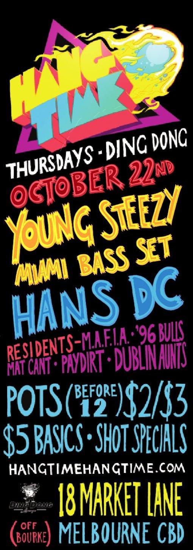 HalfPageVertical Steezy Hans