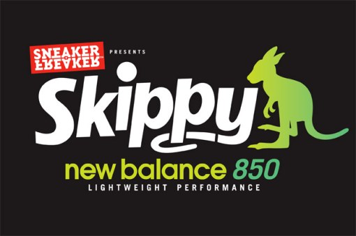 SKIPPY_logo_Final